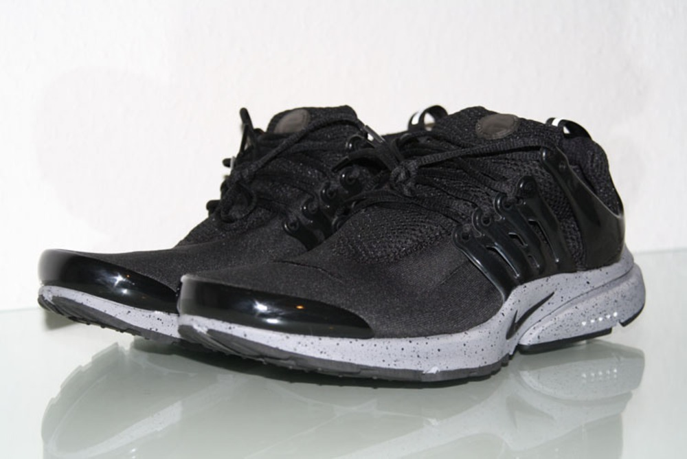 f7f10693036f nike air presto genealogy of free