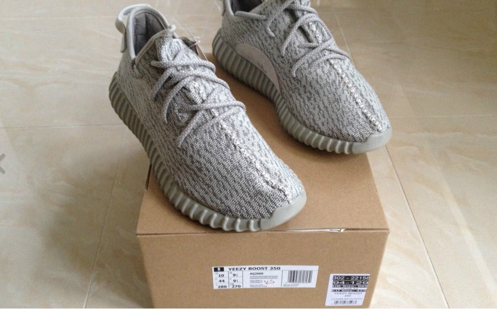 Yeezy Boost Zebra, Cheap Yeezy 350 V2 Zebra Sale 2017