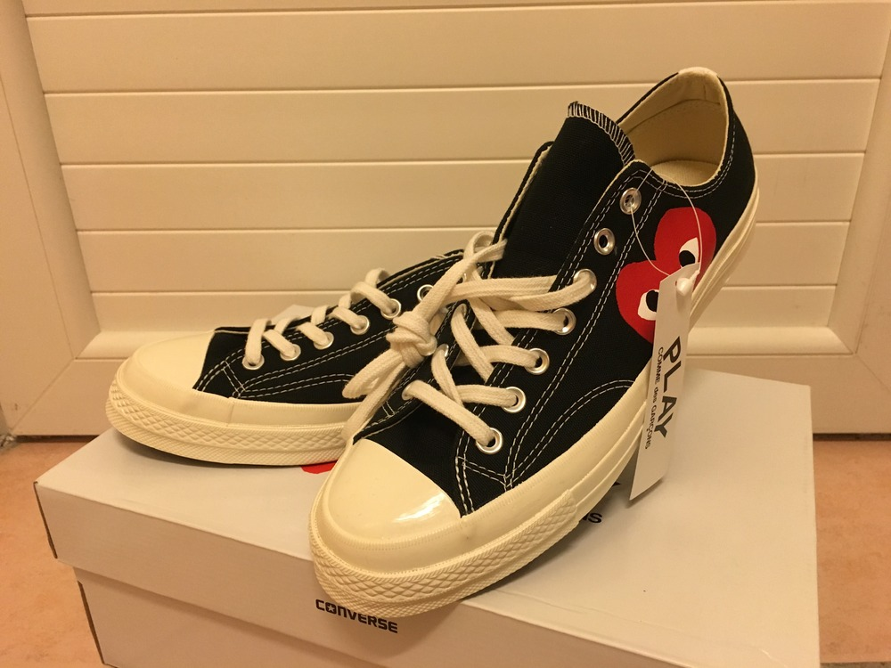 converse cdg, Converse Store Online - Cheap Buy Converse Products