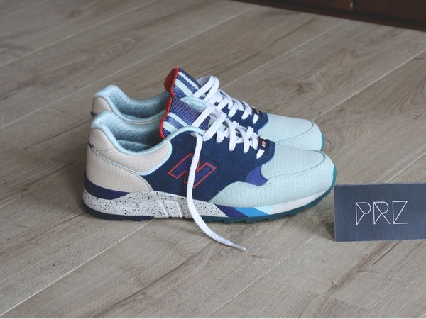 new balance ronnie fieg 99999