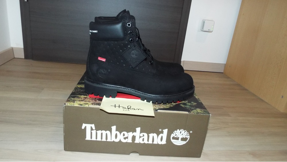 timberland boots for cheap