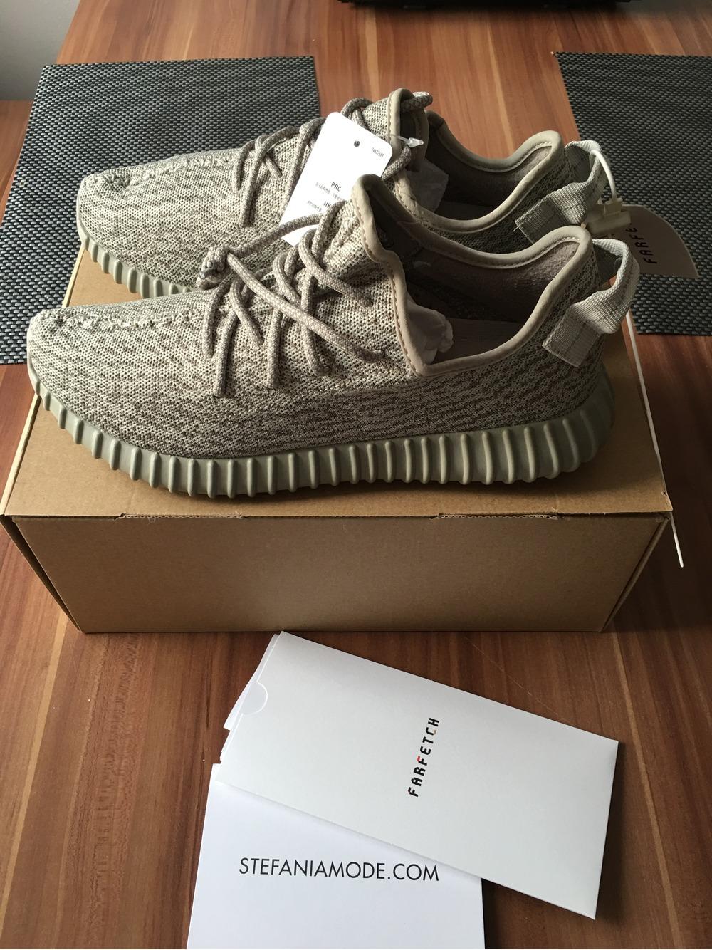 22f9e1fe555c1 Buy yeezy shoes 10.5 - 63% OFF