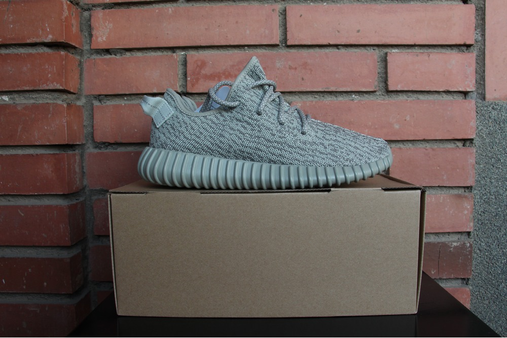 Cheap Where to buy yeezy 350 v2 beluga Womens Shoes Buy