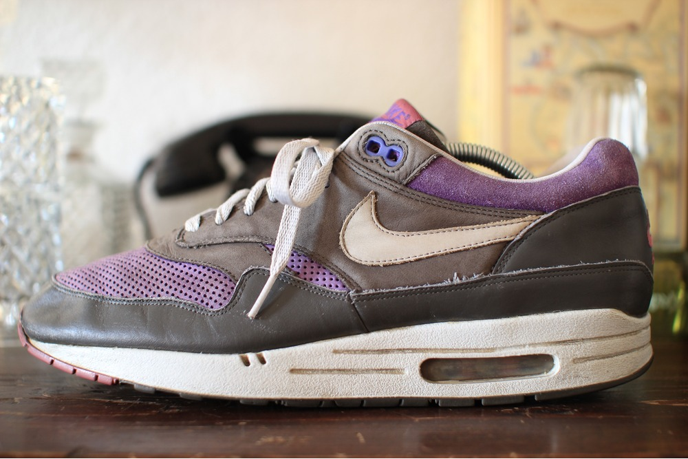 1199c2cbff61 Air Max 1 Purple Pack leoncamier.co.uk