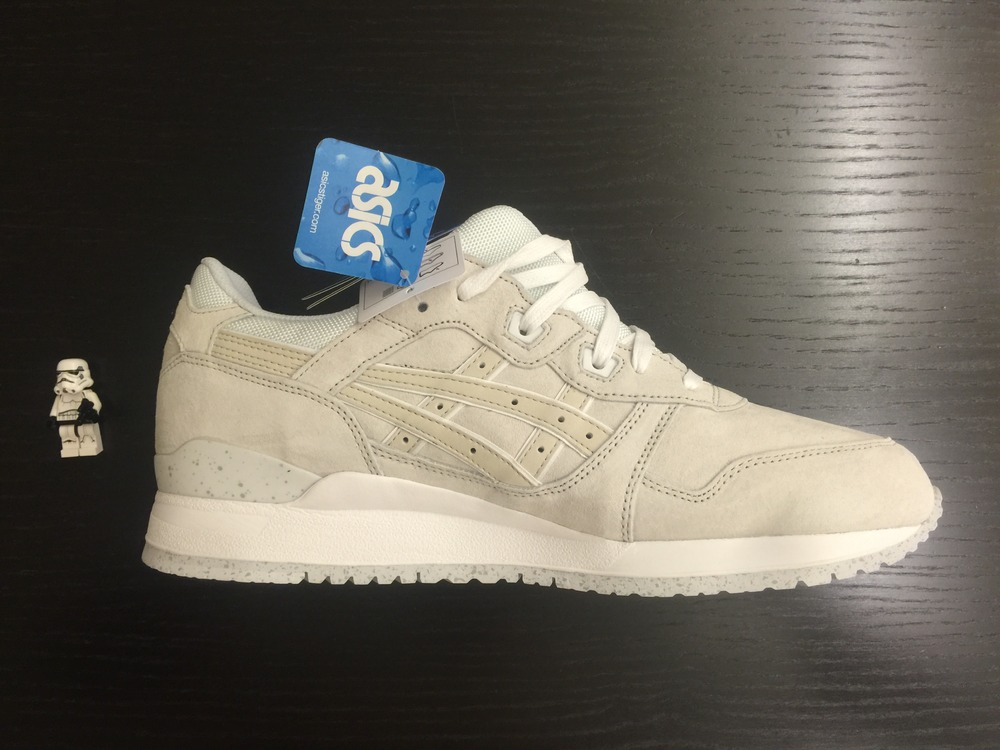 Buy gold asics gel lyte iii   Up to OFF31% Discounted 4629beb6d20f