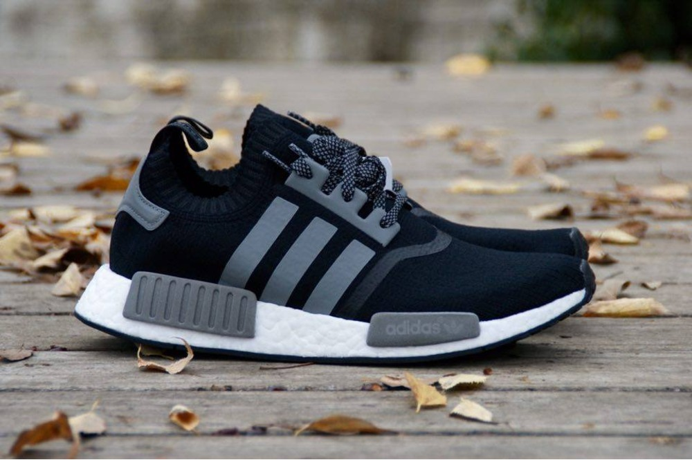 Cheap Adidas To Release