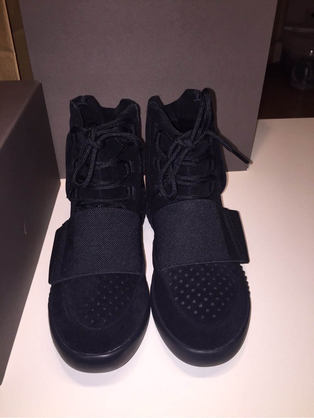 best cheap d7810 dce53 netherlands yeezy boost 750 all black ops 77f7a 4fe12