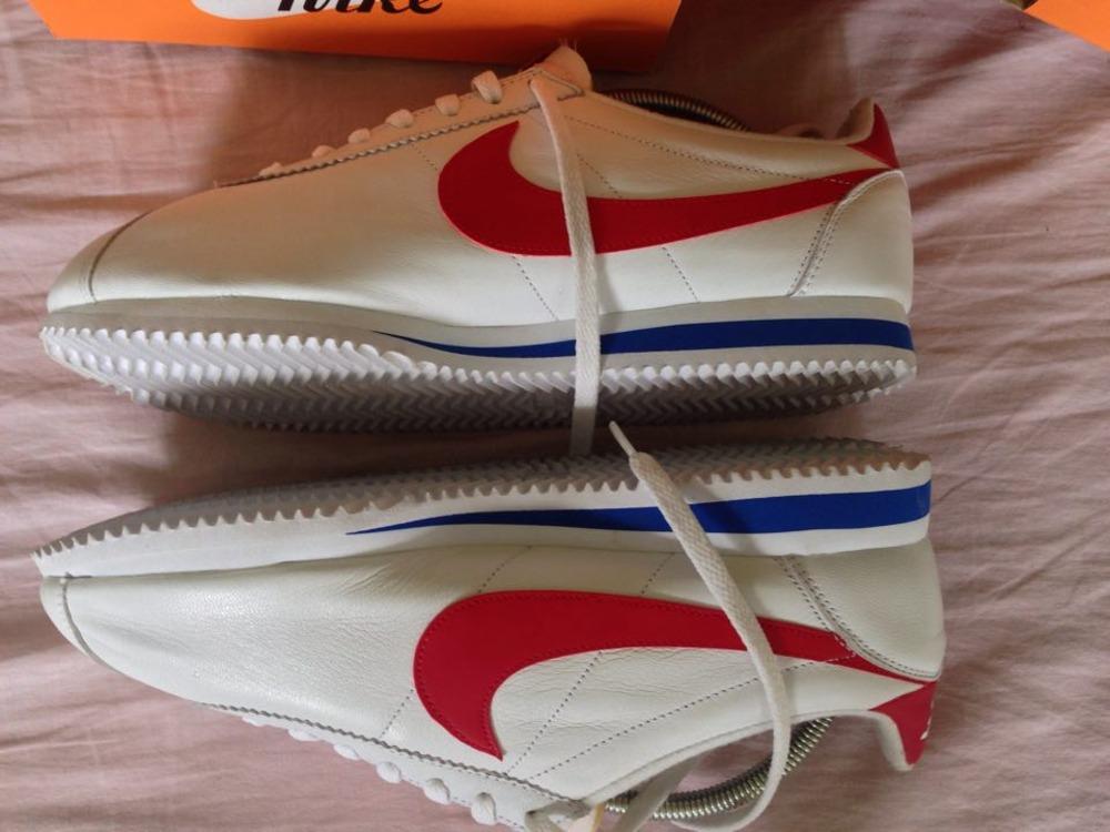 4ebd526b651d Nike Cortez Forrest Gump For Sale saiz.co.uk