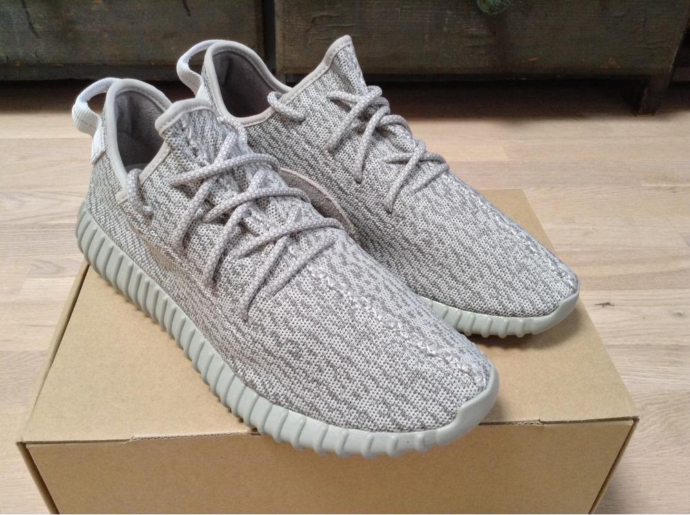 adidas yeezy boost 350 kopen