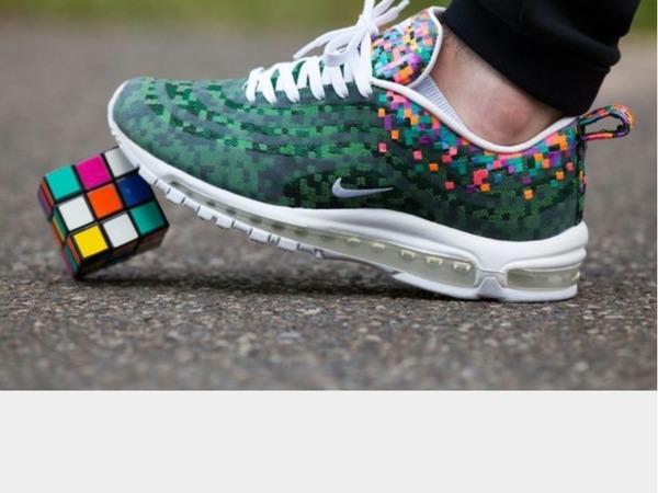 Nike Air Max 97 Denmark