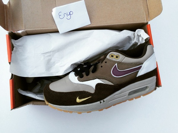 04f93ddb86 air max 1 viotech. Atmos viotech » Nike ...