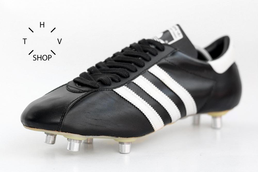 Vintage Football Shoes 102