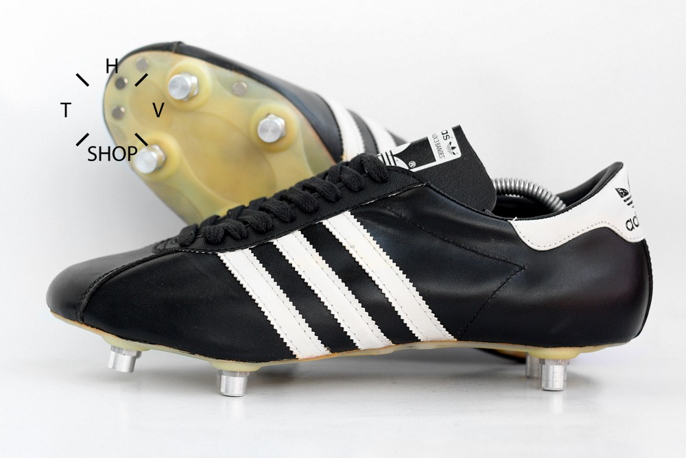 8132308f6a5c vintage adidas football boots