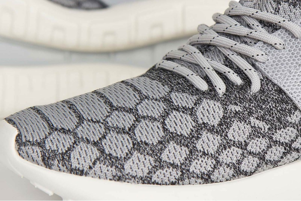 adidas tubular runner stone
