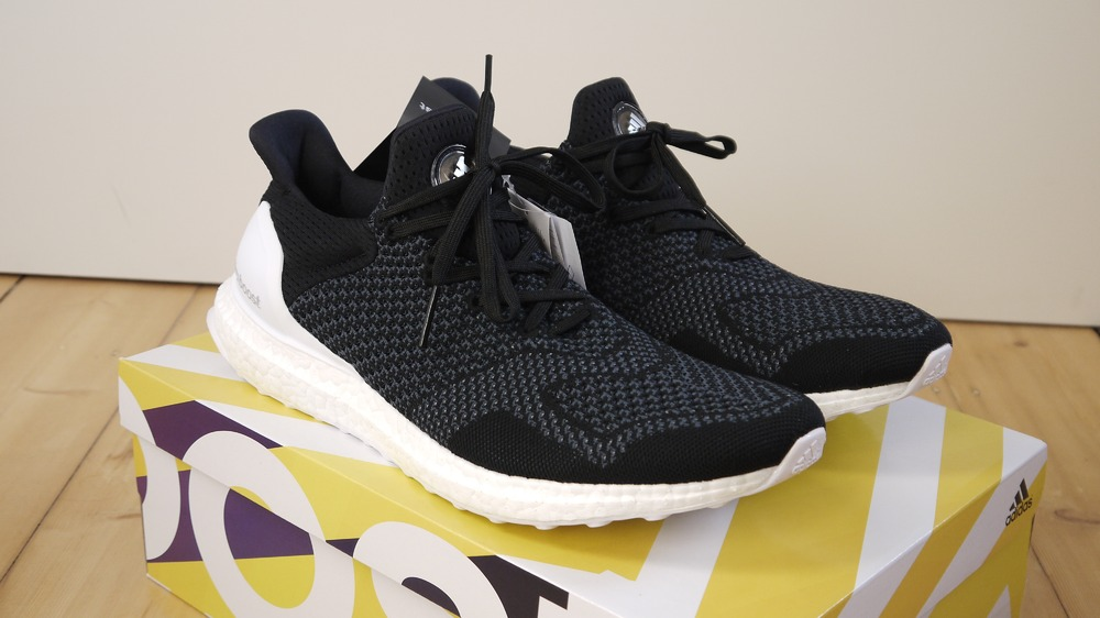 14d7fadd430b Adidas Ultra Boost Uncaged Hypebeast softwaretutor.co.uk