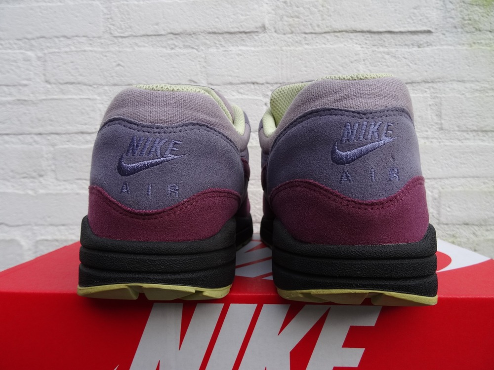 hot sales 8f004 78a4c ... Nike Air Max 1 Daybreak Myth ( 272515) from Aiko at KLEKT ...