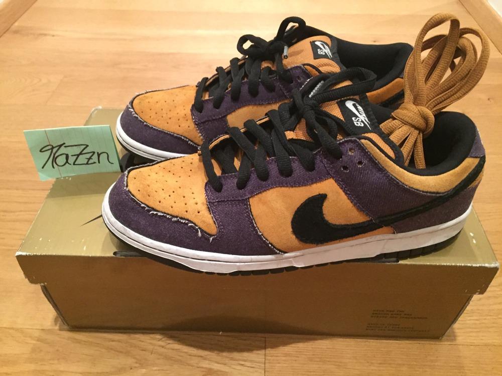 sneakers for cheap 26549 24dd6 shop nike dunk sb goofy boy low 0b3ca b4294