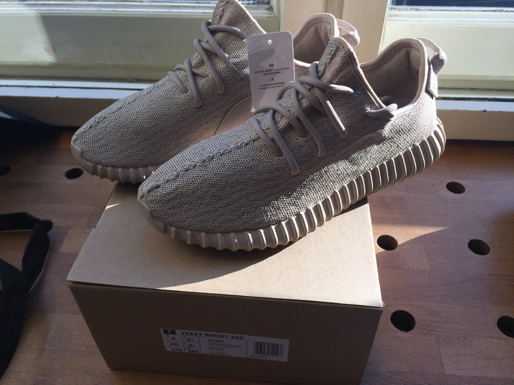 Best UA Yeezy 350 V2 Boost for Sale Online From yesyeezy.club
