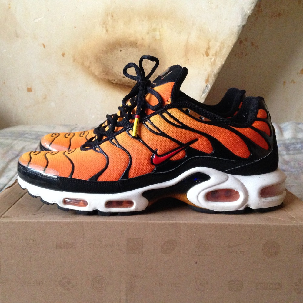 4cd9a5c9b7 ... coupon code for air max plus sunset yellow 7ee33 b08fc