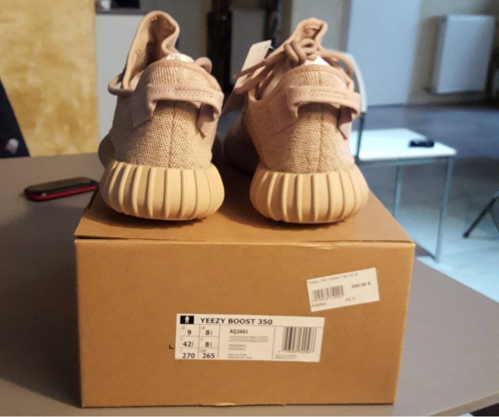7eb5494e5d9 Buy adidas yeezy boost 350 sizing - 52% OFF