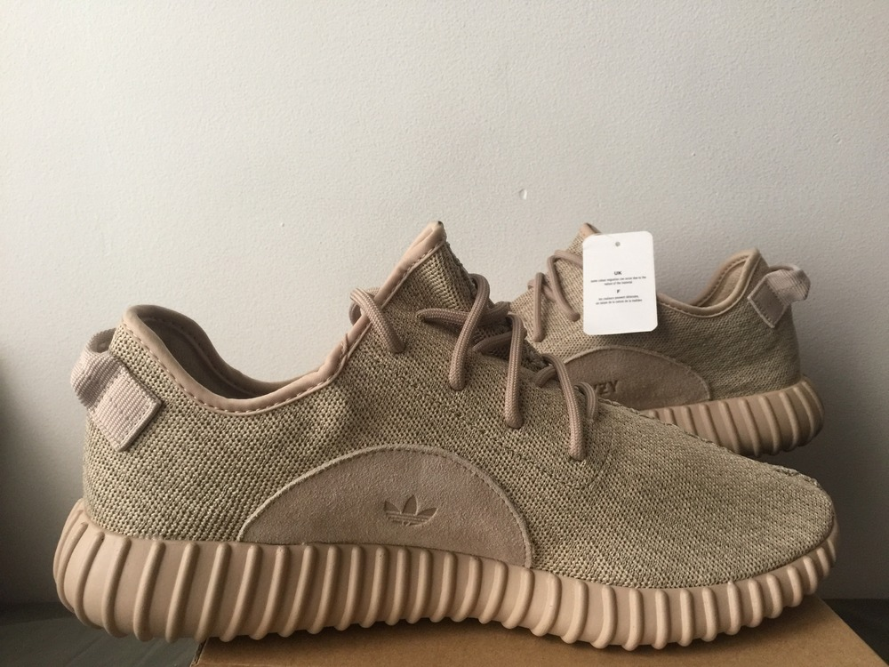 9109c790f Yeezy boost 350 on Sale v2