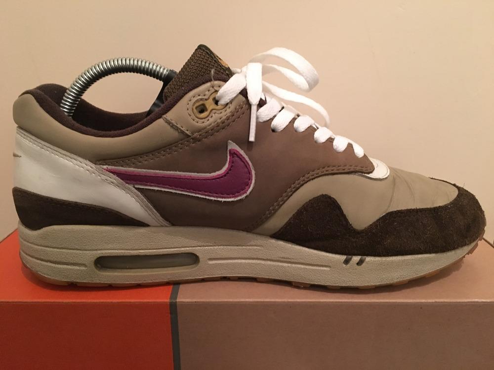 ce045ab23100 Nike Air Max 1 Atmos Viotech