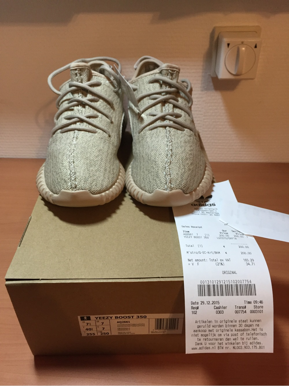 adidas nmd r2 womens pink adidas yeezy boost 350 oxford tan real vs fake