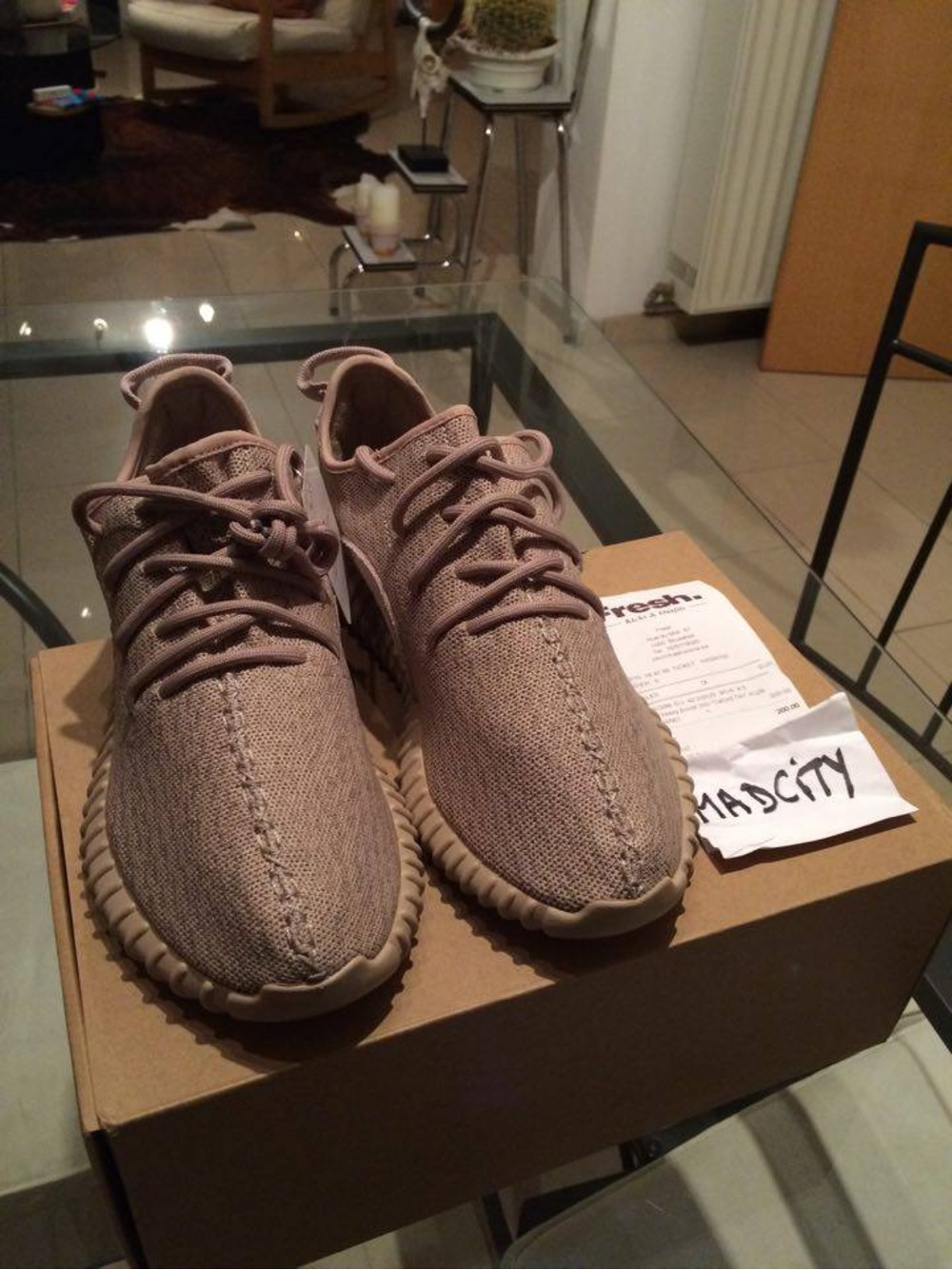 Yeezy Boost 350 Infant Release Date