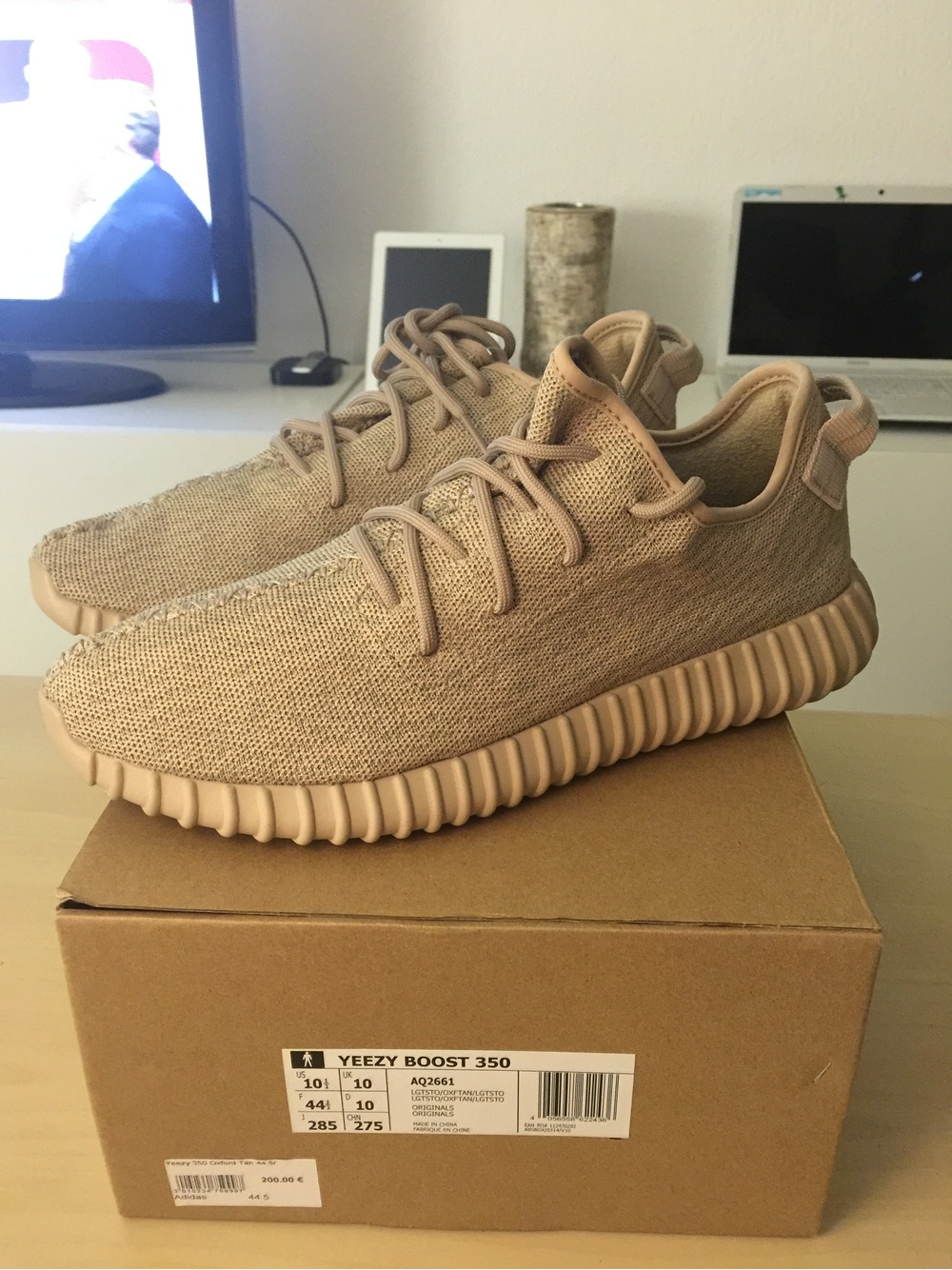 dfbd25357ca ... adidas yeezy boost 350 sale october yeezys