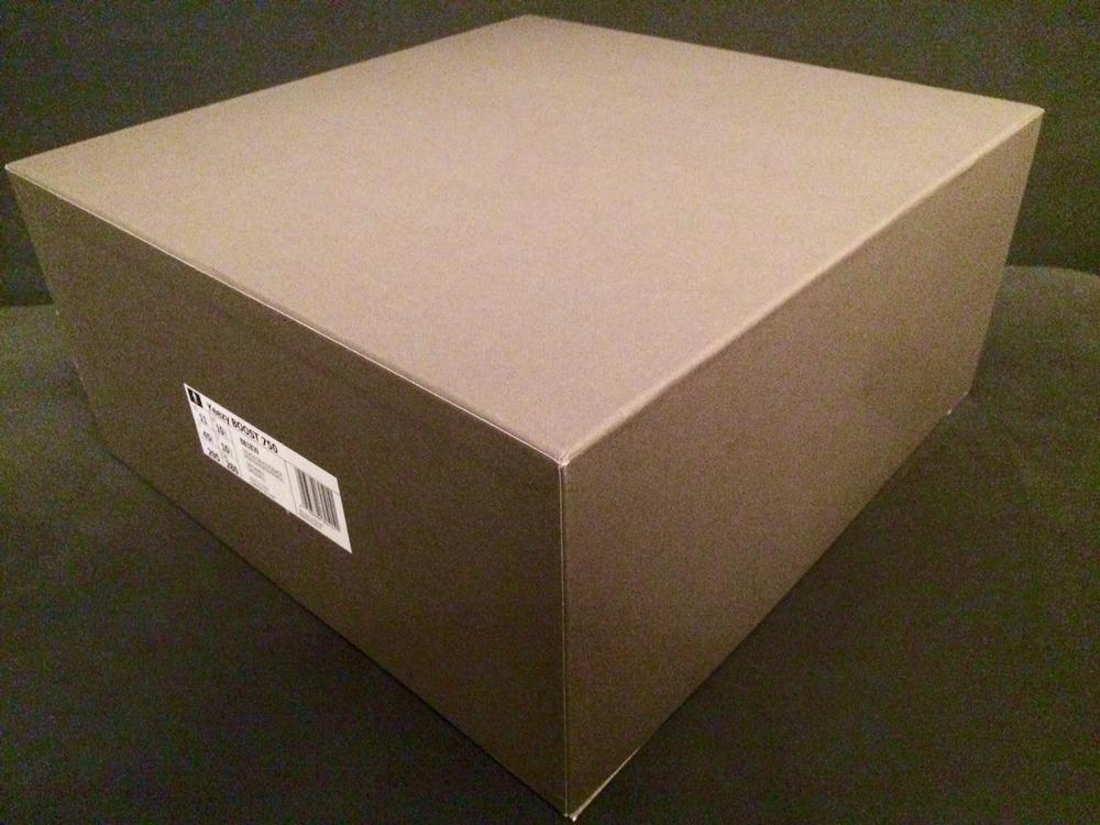 Adidas Yeezy Größe 45