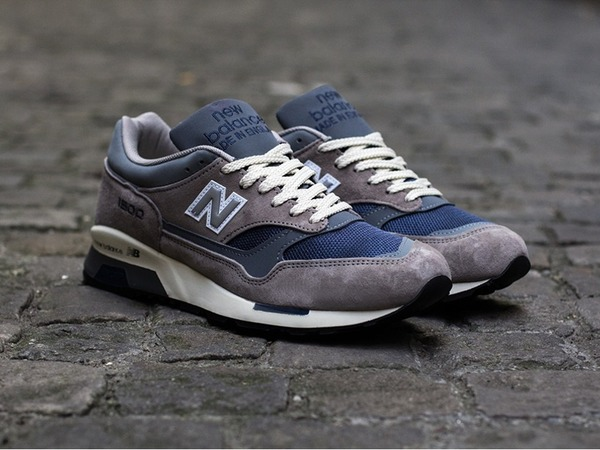 New Balance x <strong>Norse</strong> <strong>Projects</strong> M1500NO1 - photo 1/1