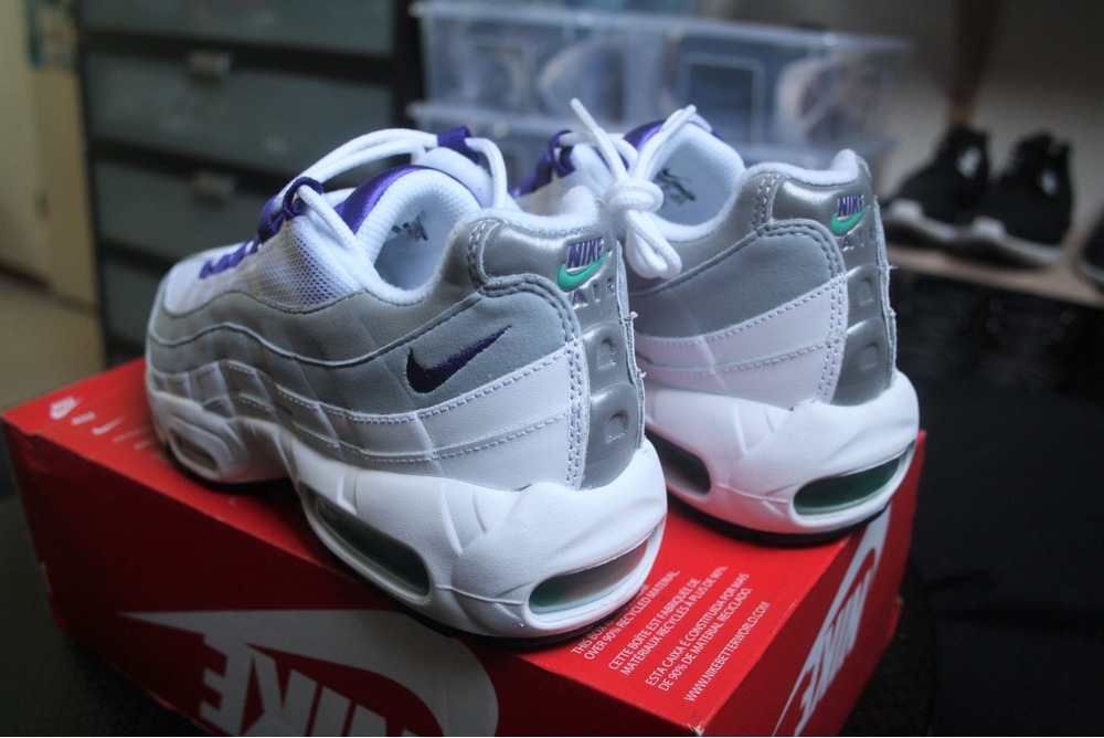 aa7d0c6323a Buy air max 95 size 13 > Up to 41% Discounts