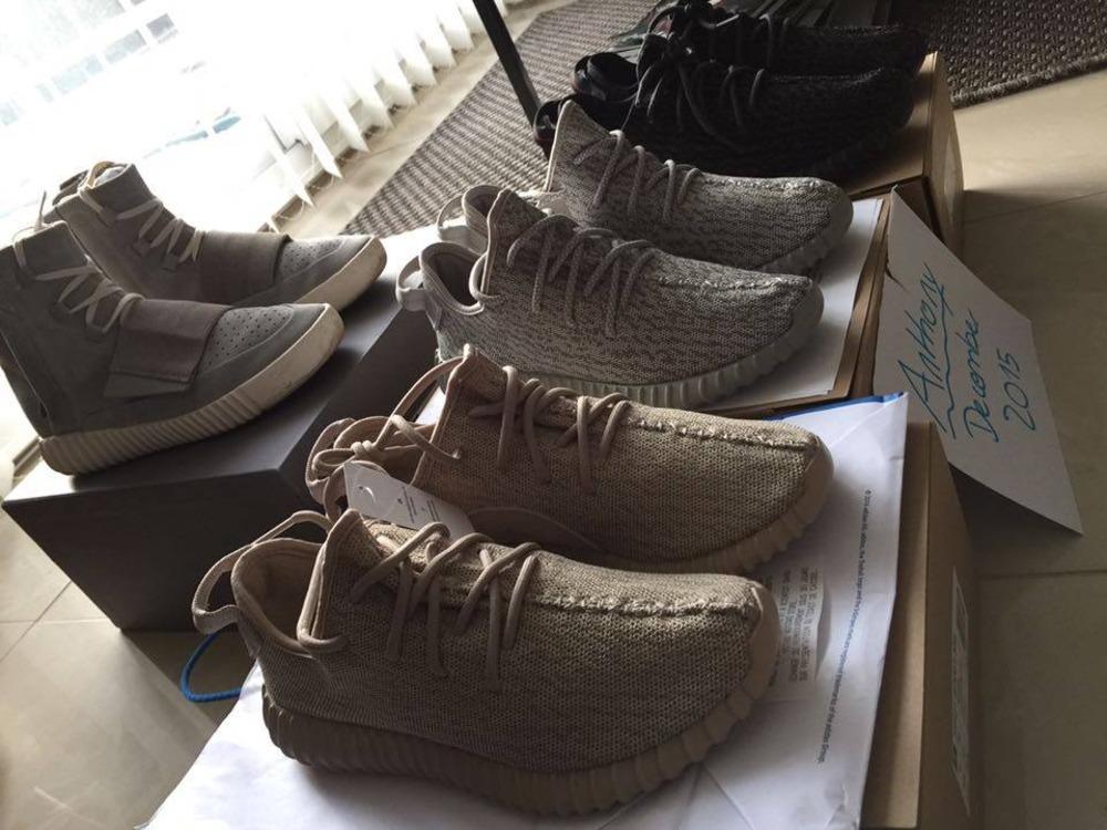12a68fad1 yeezy boost 350 adidas.ca adidas yeezy boost 750 size 8