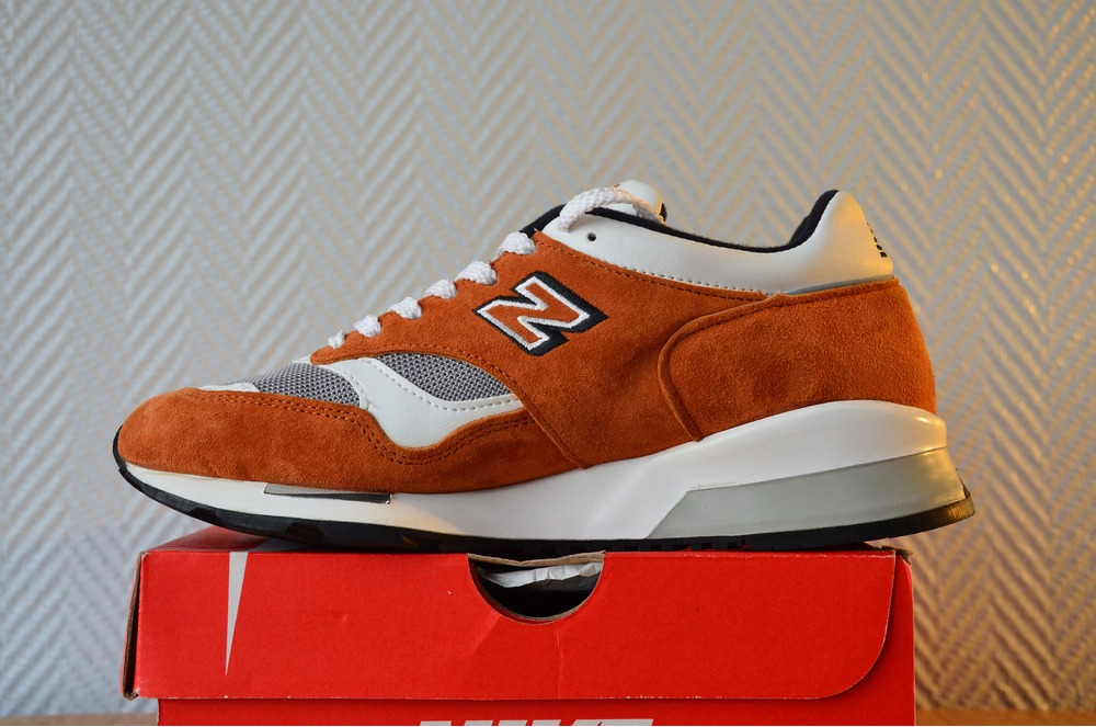 new balance 1500 curry sklep