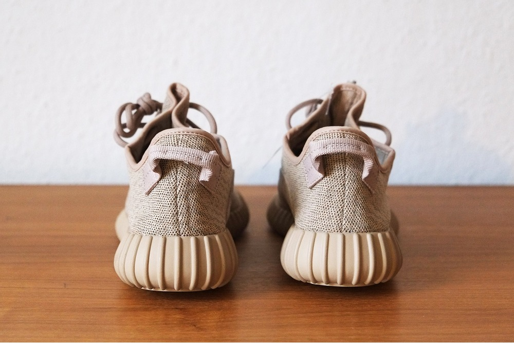 Adidas Yeezy Rose Gold wallbank lfc.co.uk