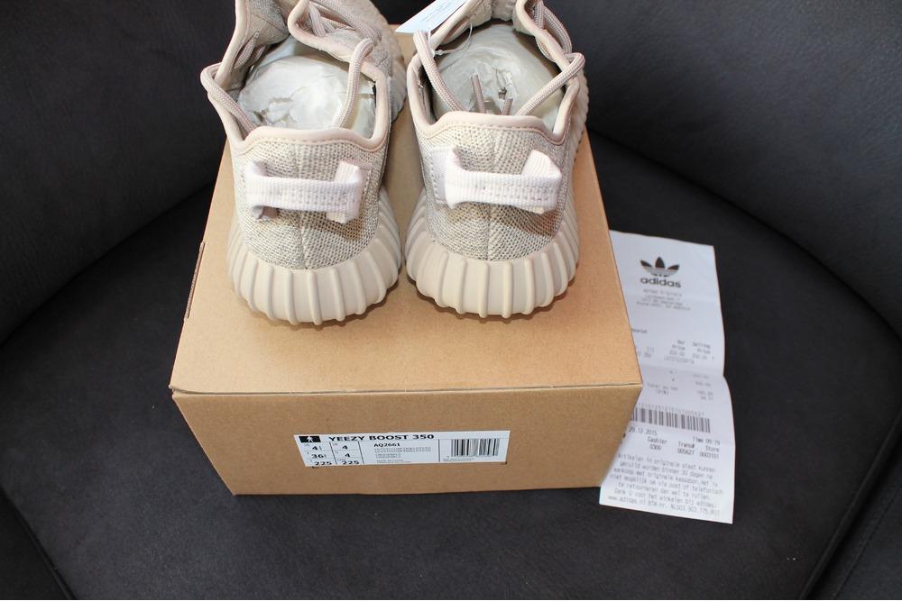 923128691 Adidas Nmd XR1 Glitch Camo Oreo Black White Grey Size 10 NEW