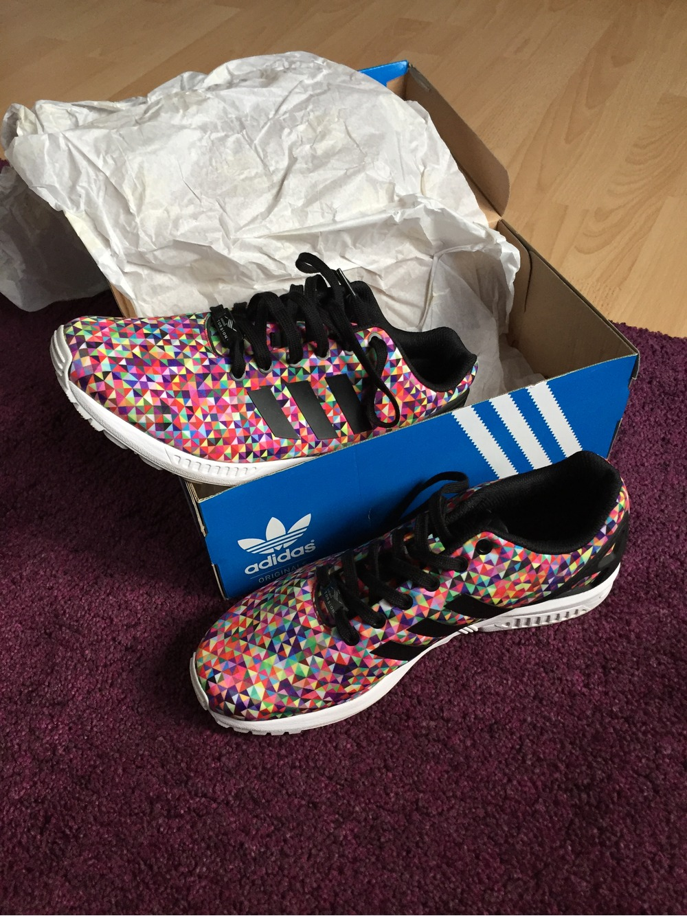 bc30984a148a0 Buy Adidas Cheap Adidas ZX Flux Boost Shoes Sale 2017