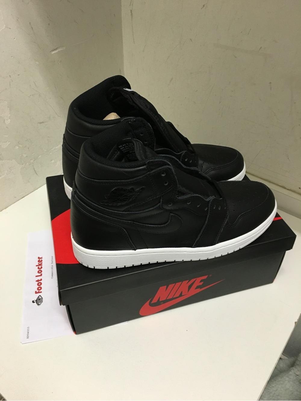 wmns nike shox précise - Air Jordan Nike Air Jordan 1 Retro High OG Cyber Monday Retro High ...