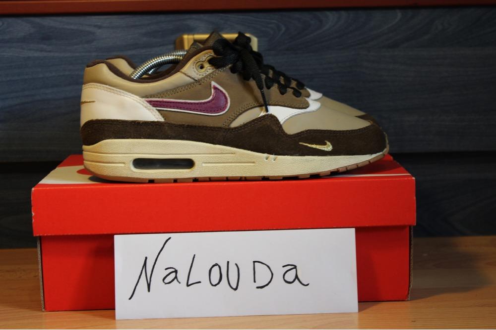 Cheap Nike Air Max 95 Premium QS Men's Shoe. Cheap Nike CA