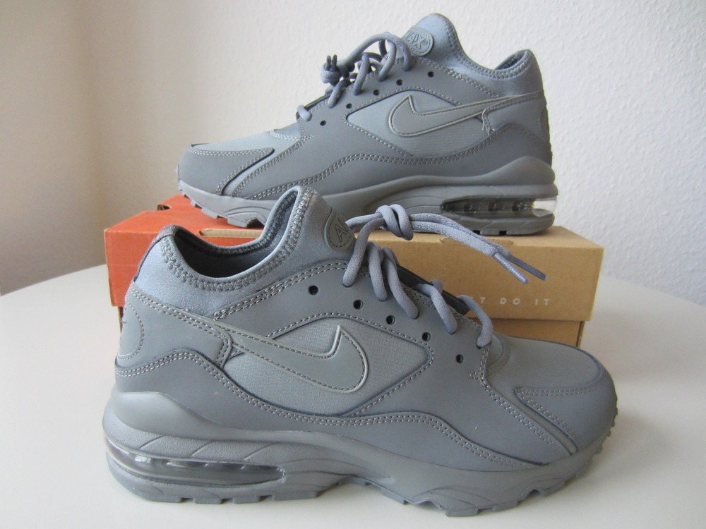 nike Max Moto Nike 1993 Air 5 Cheap wfBaxqRIna