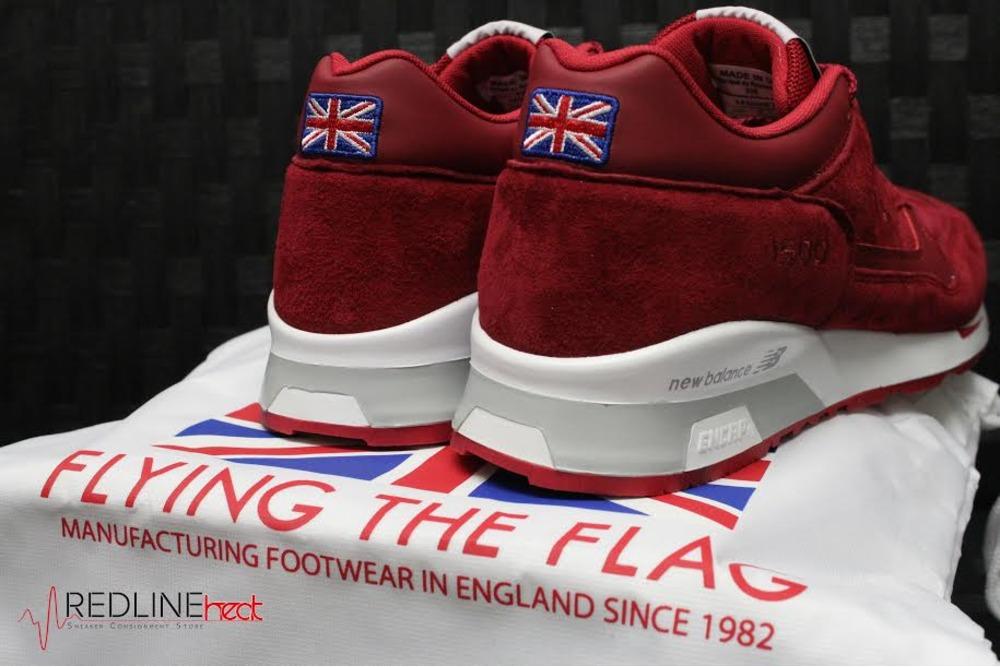 ... coupon for new balance 1500 flying the flag red 0504e 2280c 1618de82e3