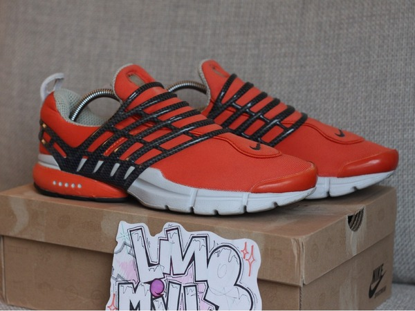 Nike Air Presto Faze Nike Chanjo For Sale  f9c971a96
