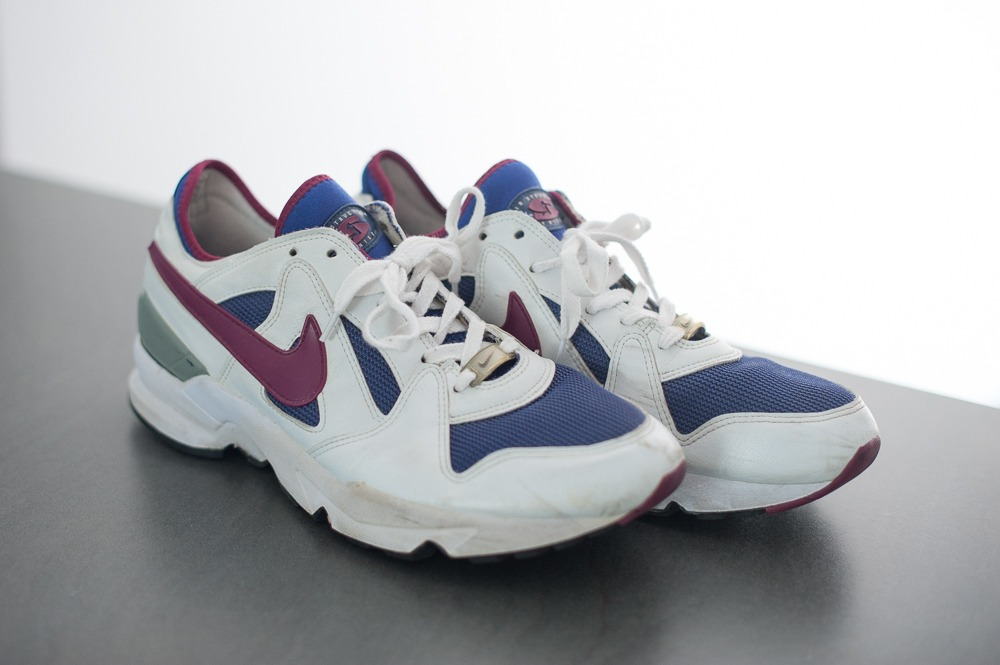 best service 93251 ee3e9 nike air structure 2