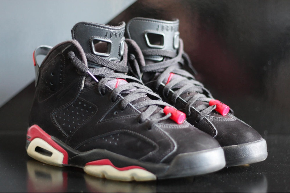 best sneakers c1276 8f9f5 air jordan 6 2009