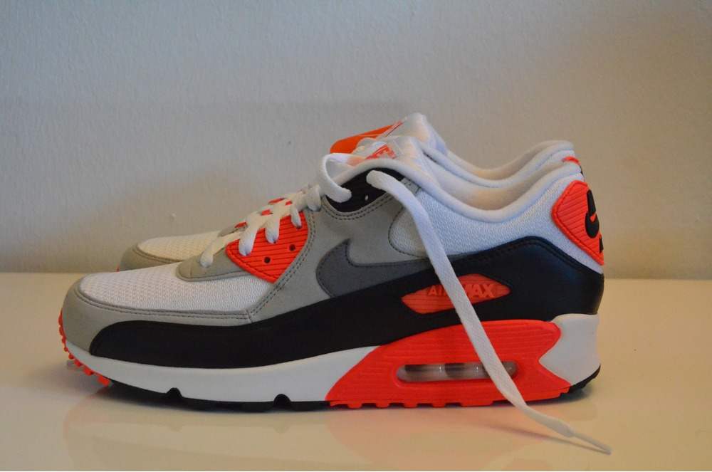 d74c39dbd5 Buy nike air max 44 > up to 78% Discounts