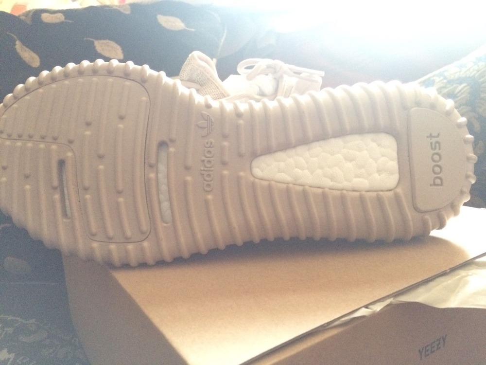 d070c60dbe7 adidas kanye west sneakers yeezy boost 350 for sale size 13