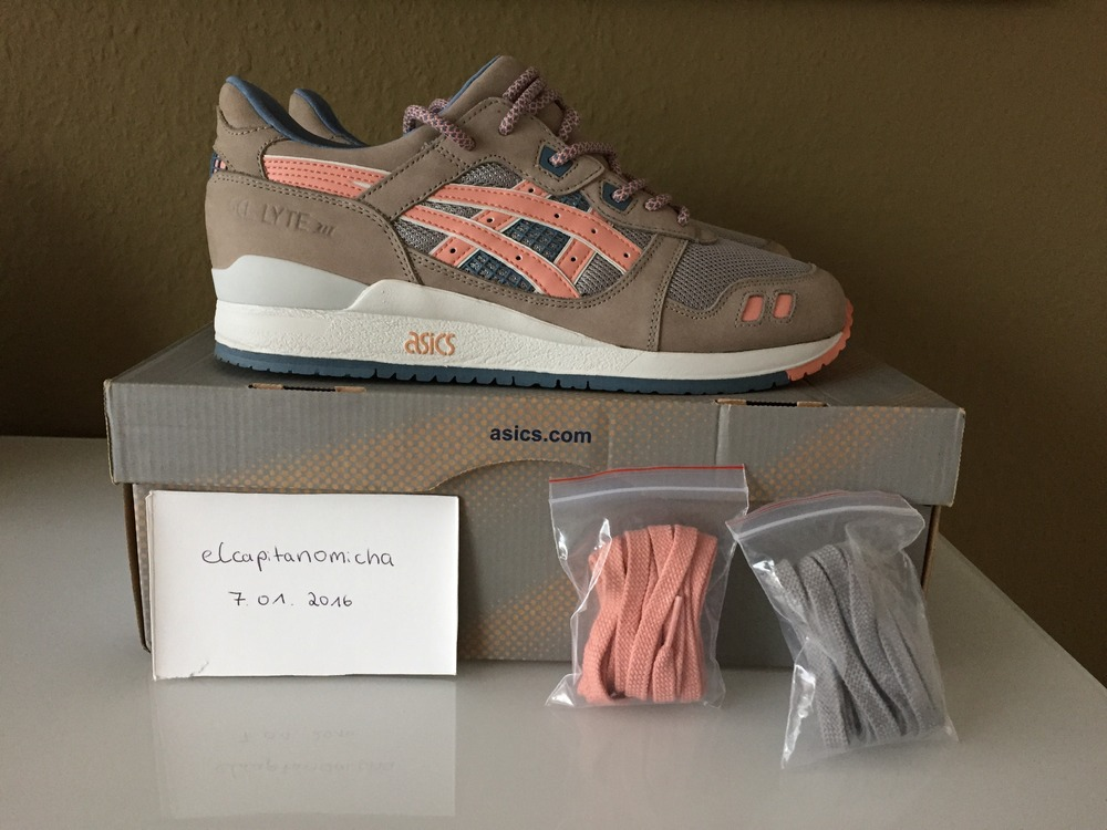 Asics Gel Lique Army | Asics, Shoes mens, Old shoes