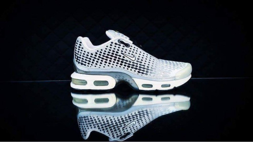 the best attitude cb245 7f96b nike air max plus 3