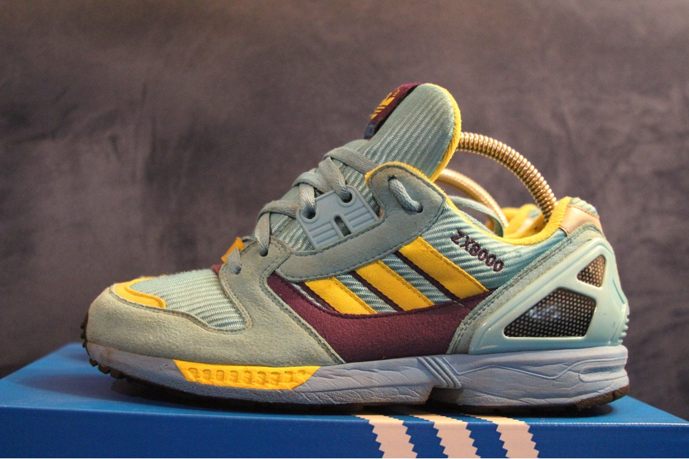 c8ab338778f479 Buy adidas zx 8000 aqua   OFF56% Discounted