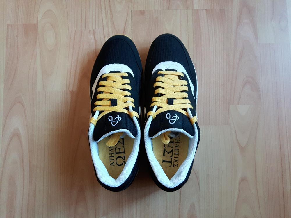 nike air max 42 5 nike chaussures de crosse. Black Bedroom Furniture Sets. Home Design Ideas